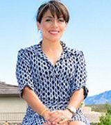 Jessica Yu, Agent in El Paso, TX