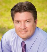 Rusty Melle, Real Estate Agent in Melburne, FL