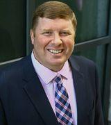 Jerod Guida, Real Estate Agent in Lakeville, MN