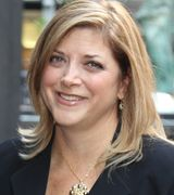Deborah Drucker Dillingham, Real Estate Agent in Montclair, NJ