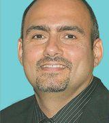 Ash Soudbakhsh, Real Estate Agent in Calabasas, CA