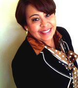 Lidia Montoya, Real Estate Pro in Palmdale, CA