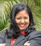 Nancy Cruz, Agent in Huntington Beach, CA