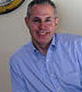 Joe Abbascia, Real Estate Pro in Worcester, MA
