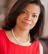 Wendy Calvert, Real Estate Agent in Chicago, IL