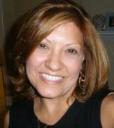 Sherry Ramos, Real Estate Pro in Calabasas, CA
