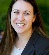 Lisa Faulkner, Real Estate Agent in San Francisco, CA