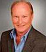 Rich Carlino, Real Estate Pro in Tinley Park, IL