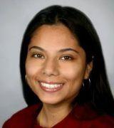Karishma Kiri, Real Estate Pro in Kirkland, WA