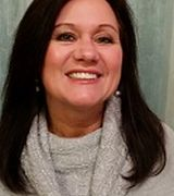 Jeannie Throne, Real Estate Agent in Frederick, MD