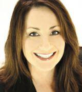 Terri Williams, Agent in Belle Meade, TN