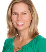 Laura Panunto, Agent in Greenville, DE