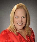 Profile picture for Cherie E Price