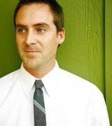 Adam Harward, Real Estate Pro in Provo, UT