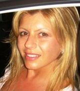 Stacey Cafaro, Agent in Staten Island, NY
