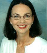 Profile picture for Sharon Sodikoff