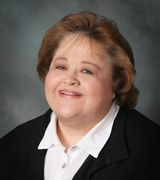 Deborah Burt…, Real Estate Pro in Scottsboro, AL