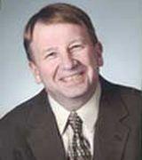 John Maniec, Real Estate Pro in Bayside, NY