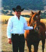 Bruce Pierson, Real Estate Pro in Salinas, CA