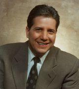 John  DiNizio, Real Estate Pro in Watchung, NJ