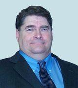Profile picture for Bill Ryan