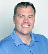 Kane Schaller, Real Estate Pro in Truckee, CA