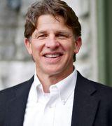 Todd Henon, Real Estate Agent in Chattanooga, TN