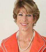 Kim Freiwald, Agent in Sarasota, FL
