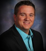Christopher…, Real Estate Pro in Coon Rapids, MN