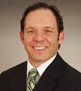Adam Keller, Real Estate Pro in Buffalo, NY