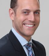 Joseph Schaffer, Real Estate Agent in Plainview, NY
