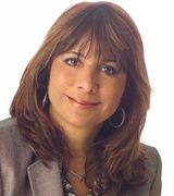 Profile picture for Andrea Roberts