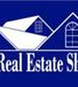 TheRealEstat…, Real Estate Pro in Asheboro, NC