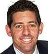 Mitch Selbig…, Real Estate Pro in Rehoboth Beach, DE