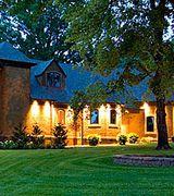 Reggie Woodg…, Real Estate Pro in Spring Hill, TN