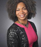 Ebonie Caldw…, Real Estate Pro in Oakbrook, IL