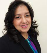 Beatriz Alvarez, Agent in Miami Florida 33173, FL