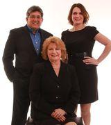 Carol Hawes Signature Team, Agent in Racine, WI