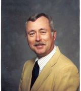 Fred Baldwin.…, Real Estate Pro in Redmond, OR