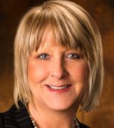 Debra Yates, Real Estate Pro in Billings, MT