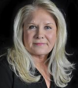 Joan Howard, Real Estate Pro in Gilbert, AZ