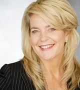 Ann Shumbo, Real Estate Agent in Manhattan Beach, CA