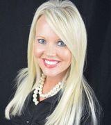 Kim Cranfield, Real Estate Agent in Cleveland, TN