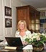 Mary Ann Ben…, Real Estate Pro in Woodbury, MN