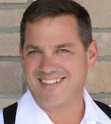 Mike Lucas, Agent in Brookville, IN