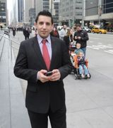 Fitim fitim, Real Estate Pro in New York, NY