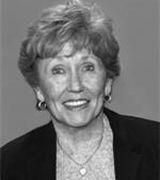 Gail Eldridge, Real Estate Pro in Cranbury, NJ