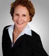 Nancy Vernon Burke, Real Estate Agent in San Francisco, CA