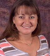 Marcy McMahan, Agent in Lansing, KS