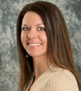 Gena Gremaux, Agent in Great Falls, MT
